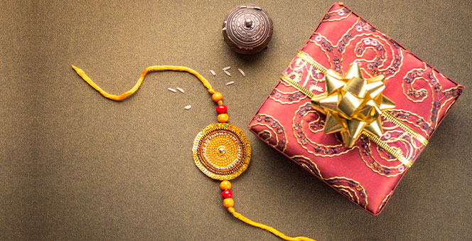Olden yet Golden mesmerizing Raksha Bandhan songs