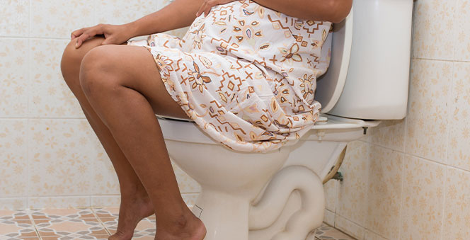 Best home remedies for pregnant women suffering from constipation