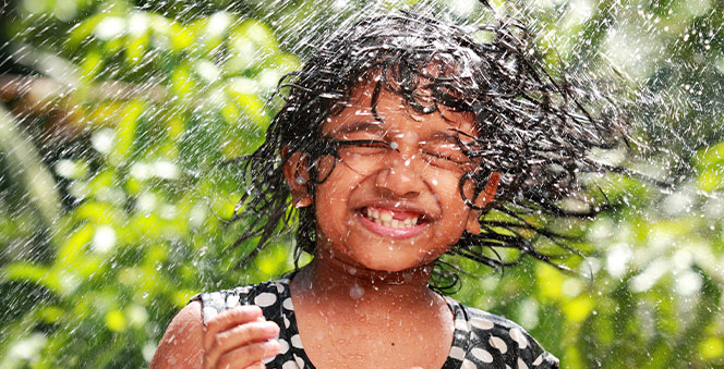 Essential monsoon health tips to battle the season of allergies Banner