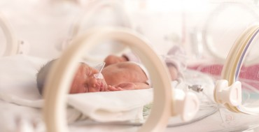 Caring Tips of a Premature Baby you should know as a parent